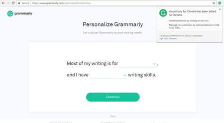 grammerly-l2