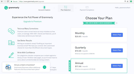 grammerly-l6