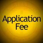Application-Fee