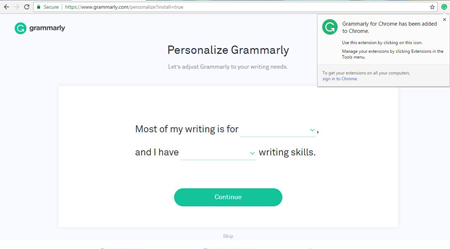 grammerly-l3