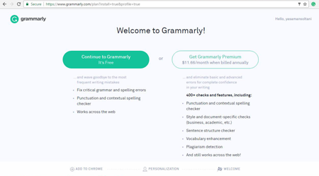 grammerly-l5